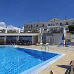 Photo of Trapezaki Bay Hotel