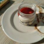 Photo of La Mona Nouvelle Cuisine