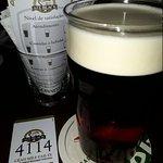 Photo of All Black Irish Pub