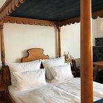 Photo of Leonardo Hotel Munich Arabellapark