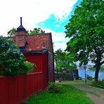 Foto de Södermalm