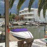 Foto de RV Port Canigó