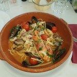Photo of Italia Restaurant