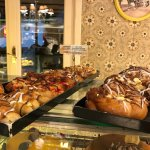 Foto di Attica Bakeries