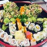 Photo de Le Petit Japonais / Allo Sushi