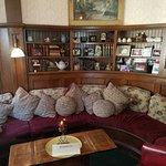 The Stonehurst Manor