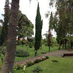 Photo of Quinta Jardins do Lago