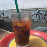 Foto de Otter Rock Cafe