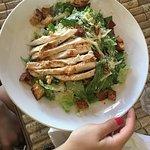 Foto de Fresco Valley Cafe