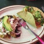 Photo de Sazon Mexican Cuisine