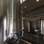 Imagen de Gilded Otter Brewing Company
