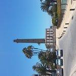 Photo de El Faro de Maspalomas
