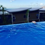 Azure Sea Whitsunday