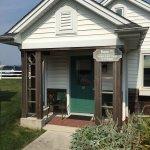 Spruce Lane Lodge & Cottages Foto