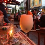 Shadow Kafe & Restoran