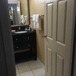 Photo de Comfort Inn & Suites Pittsburgh Allegheny Valley