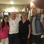 Photo of Antica Aquileia Ristorante Pizzeria