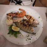 Taverna Al Cantinone Foto