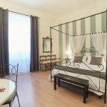 Foto de Bed and Breakfast di Piazza del Duomo