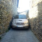 Photo de L'Era de Cal Bastida