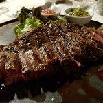 Photo of Aria Steakhouse