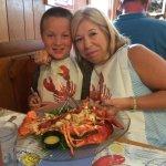 Best lobster