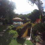 Photo of Brasil Tropical Village
