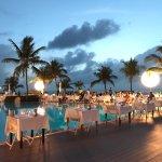 Photo of Club Med Columbus Isle