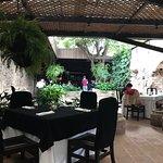 Photo of Restaurante Casa Santo Domingo