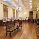 Art Gallery (great art)