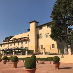 Photo of Castello del Nero Hotel & Spa