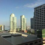 Photo de The Westin San Diego