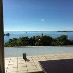 Photo of Hotel Hamahigashima Resort