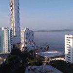 Foto de Hotel Dann Cartagena