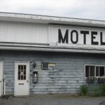 Fairlee Drive In Movie Motel