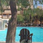 Foto di Cancun Resort