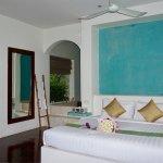 Navutu Dreams Resort & Wellness Retreat Foto