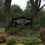Photo de Carroll Park