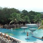 Photo de Recanto Cataratas Thermas Resort & Convention