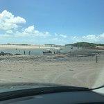 Photo of Aracagi Beach