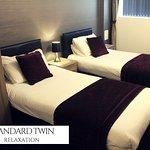 Photo de Royal Seabank Hotel