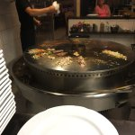 Photo of Restaurant Mongolian BBQ