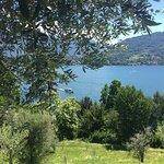 Photo de Villa Carlotta