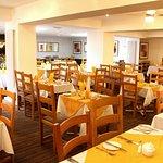 Foto de Royal Seabank Hotel