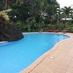 Photo of Hotel Arenal Montechiari