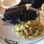 Foto de Saltgrass Steak House