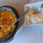 Photo of Restaurante da Vania