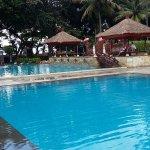 Zdjęcie The Jayakarta Bali Beach Resort