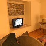 Photo of Art Suites