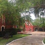 Photo of Hacienda Teya